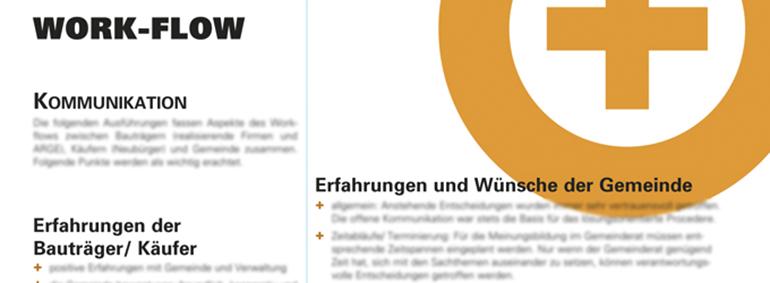 Optibrosch11seitenbereinigtA5.indd