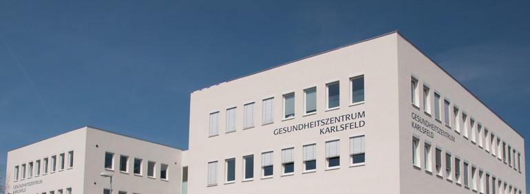 GesundheitszentrumKarlsfeld_GZK