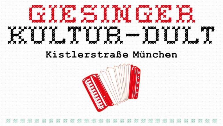 Giesinger-Kulturdult